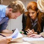 opentalent-innovacion-fintech-emprendedores-tecnologia-bbva