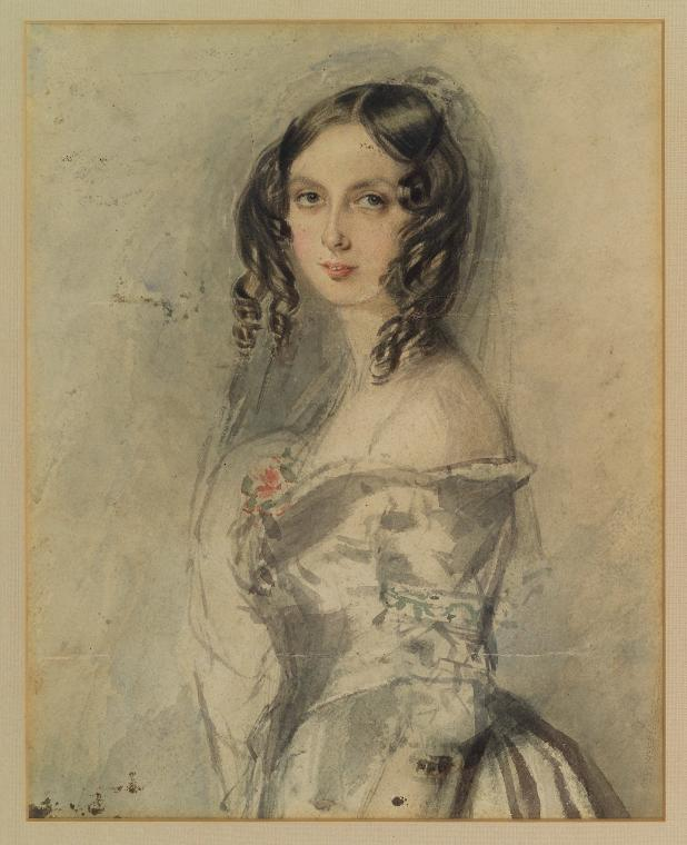 ada-lovelace-paint-bbva
