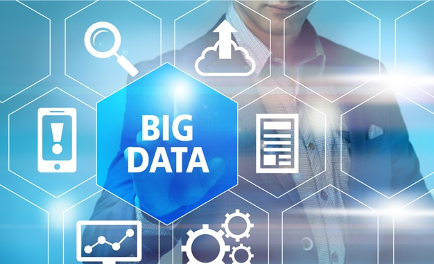 adaptacion-empresas-big-data-bbva