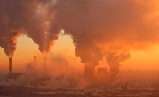 air-contamination-industry-bbva