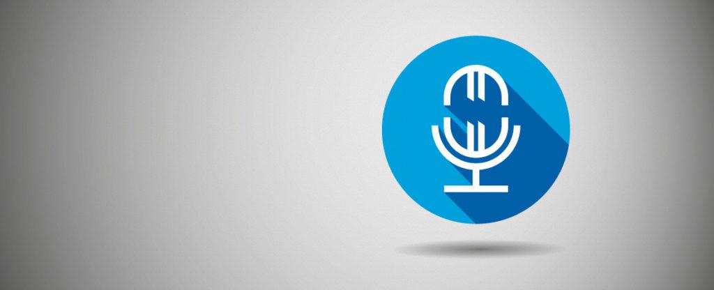 apertura-pagos-por-voz-BBVA