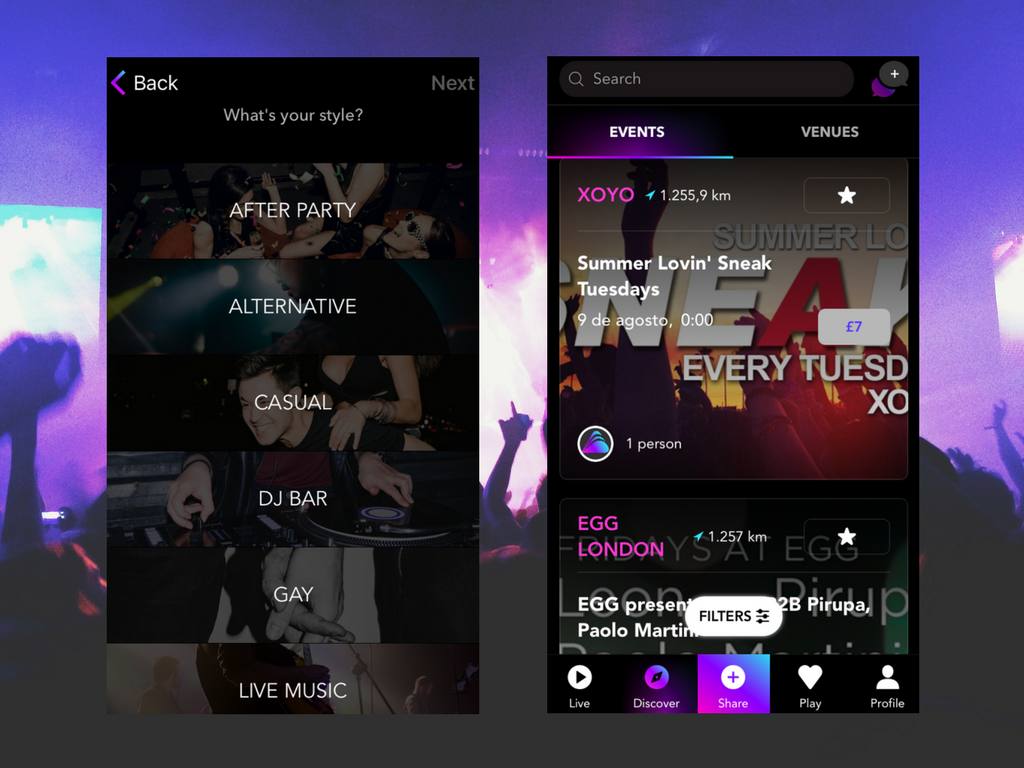 app-party-innovation-nightset-clubs-discos-resource