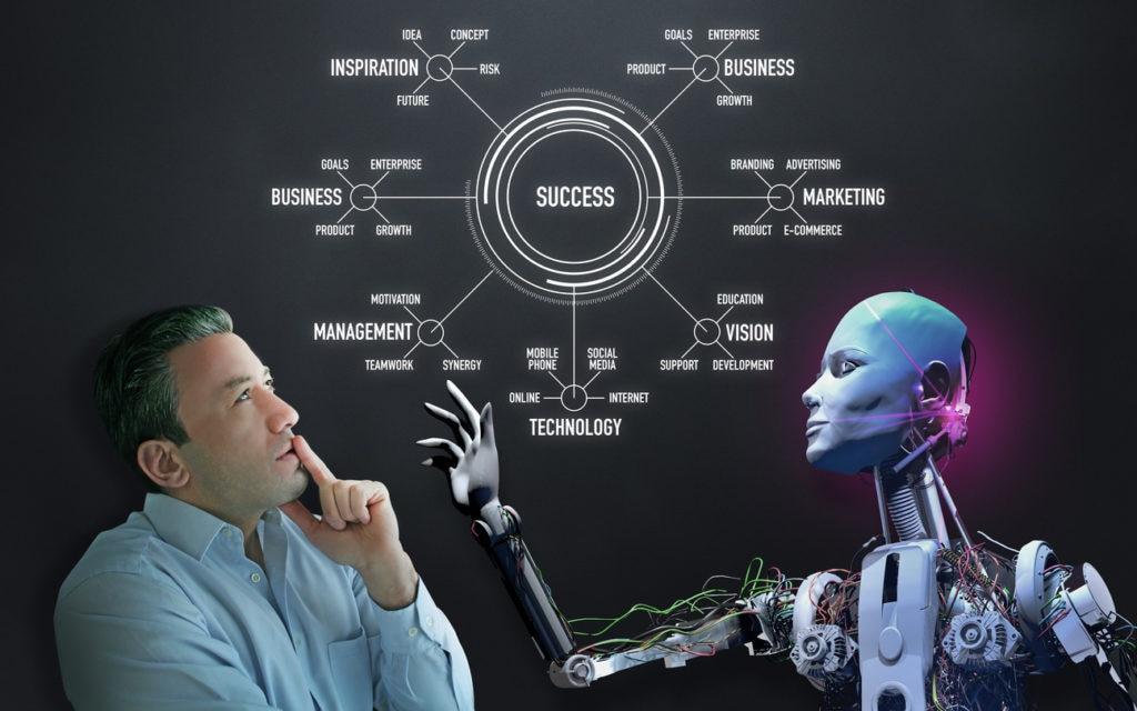 artificial-intelligence-not-around-corner-bbva