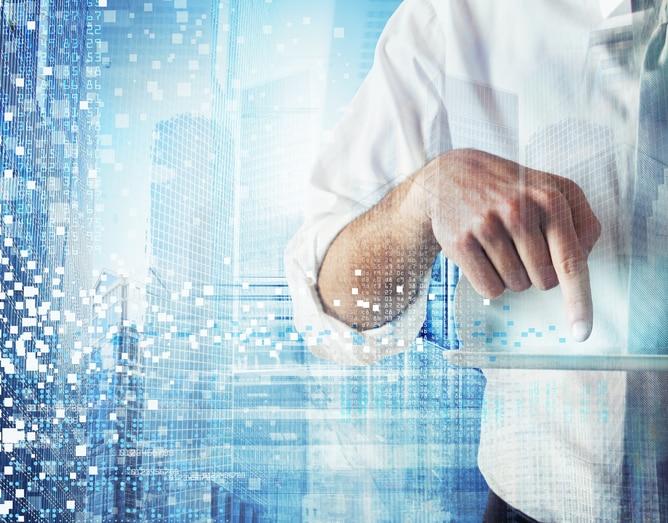 artificial-intelligence-regulated-bbva