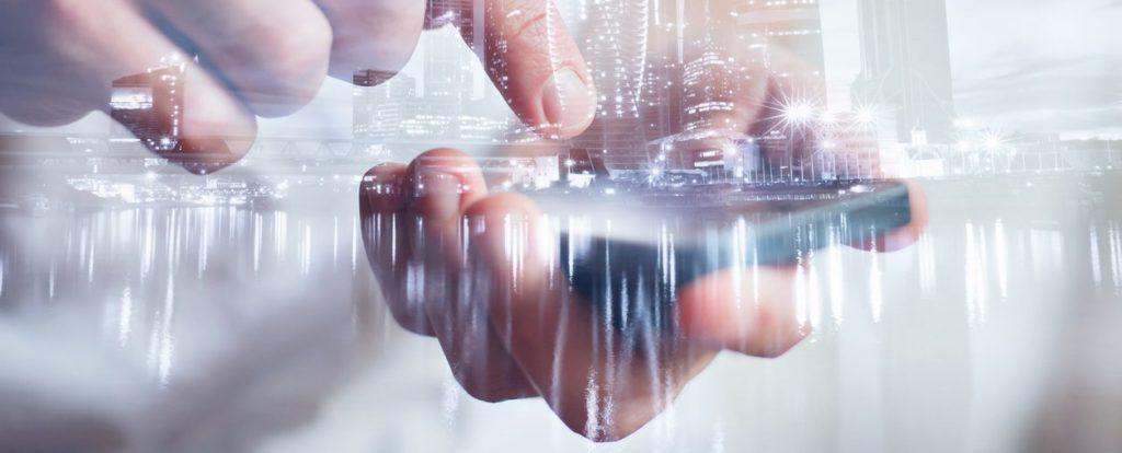 banking-digital-transformamatios-digital bank-data-resource-smartphone-innovation-technology-bbva