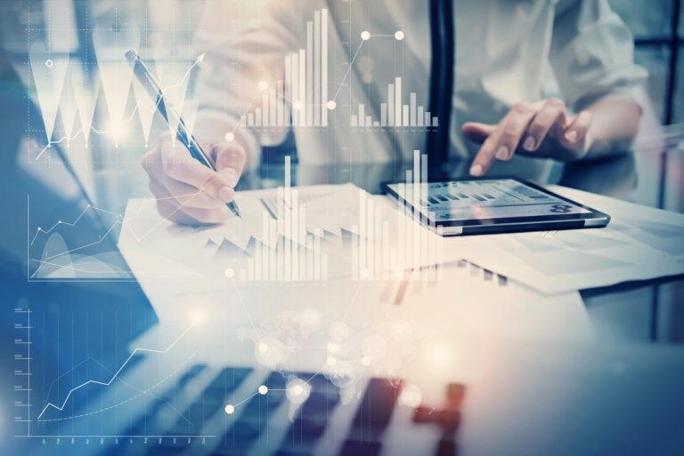 banking-technology-digital bank-digitalization-future-data-resource-bbva