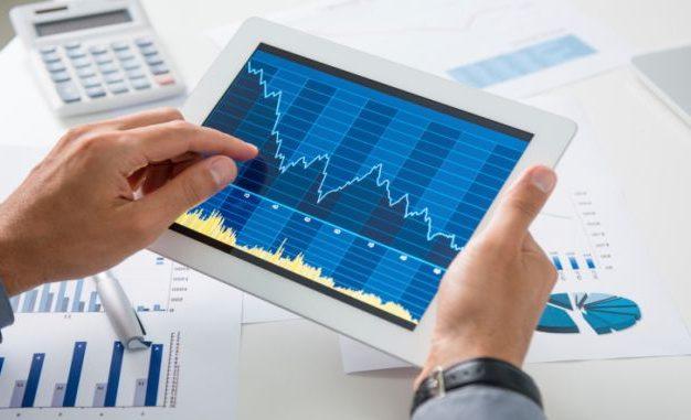 bbva-banca-gestion-finanzas-personales