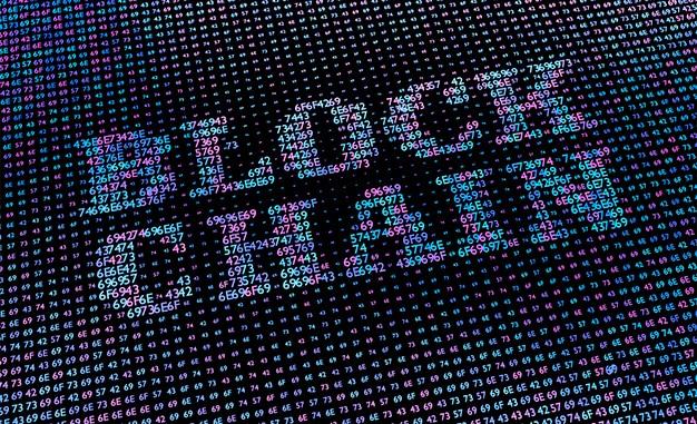 bbva-blockchain-bitcoins