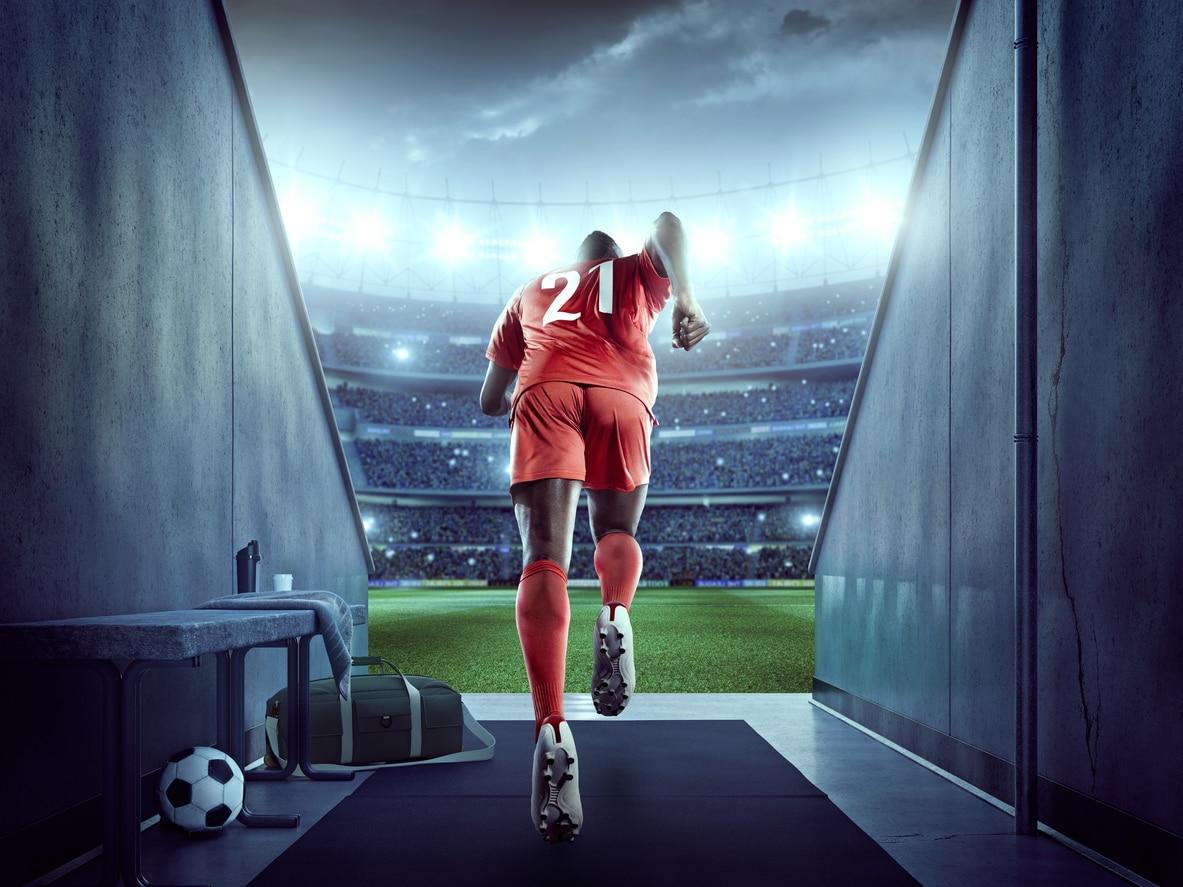 futbolista estadio bbva