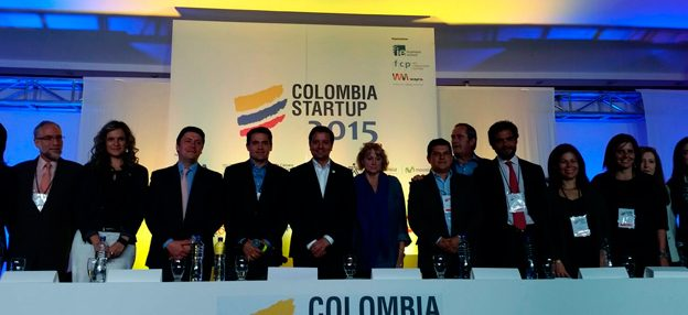 bbva-innovation-center-colombia-startups-2015