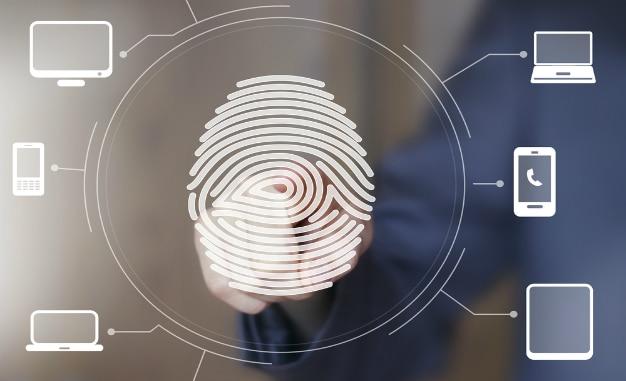 bbva-verificacion-_identidad
