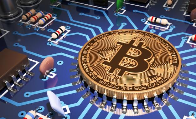 bitcoin-evolucion-bbva