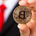 bitcoin-street-barcelona-bbva