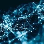blockchain-big-data-business-development-internet-bbva