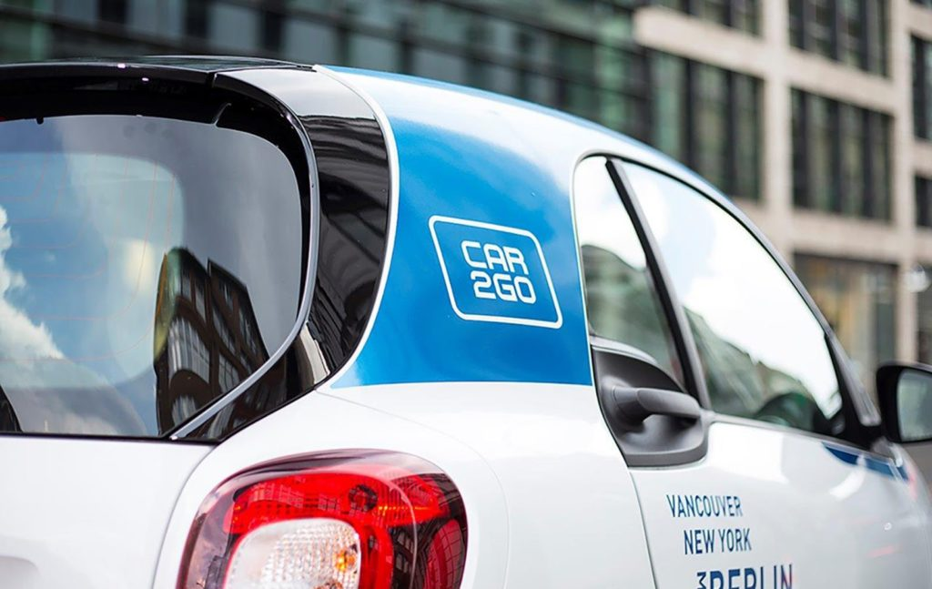 car2go-bbva-resource-car-vehicle