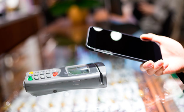 cards-wallet-payment-bbva