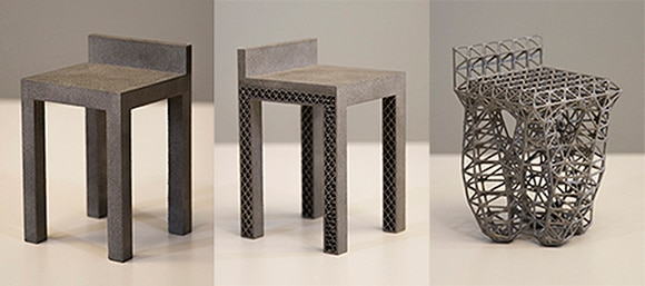 chairs-designed-by-software-autodesk-bbva