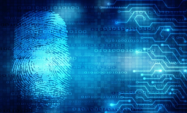 bbva-biometriabbva-biometria