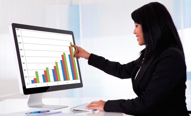 bbva-emprendimiento-digital-en-colombia