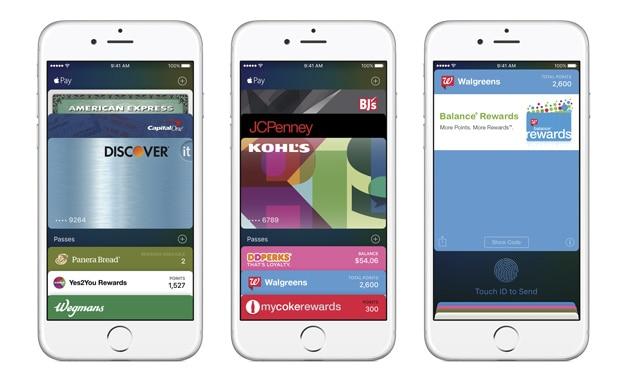 cibbva-wallets-apple-pay-bbva