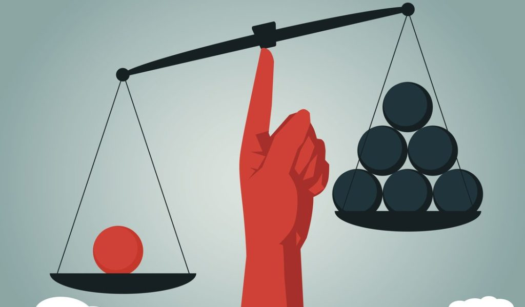 competition-fair-europe-us-tax-tech-giants-balance-bbva