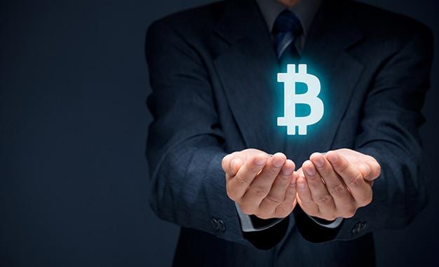 deaths bitcoin big data blockchain technology bbva