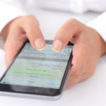 development-mobile-payments-bbva.