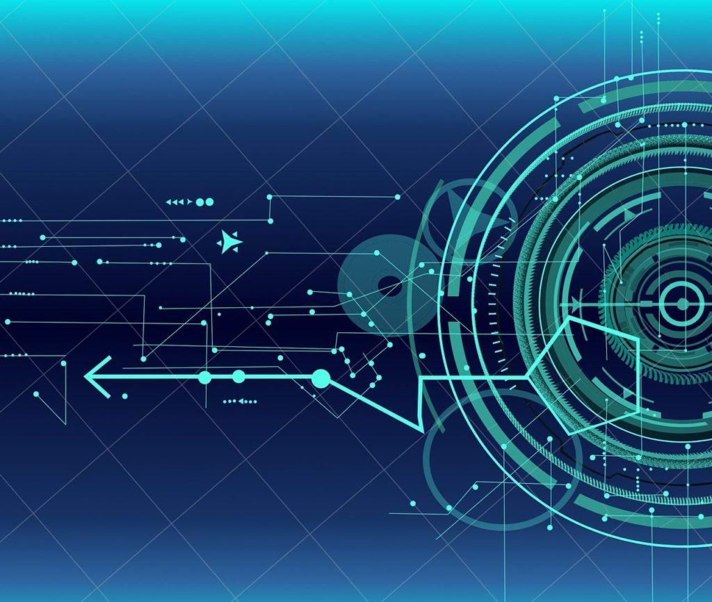 digitalization-bbva-e1482250616719-1920x0-c-f