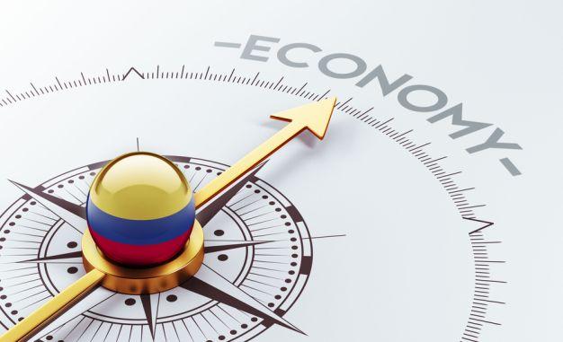 economy-colombia-resource-bbva
