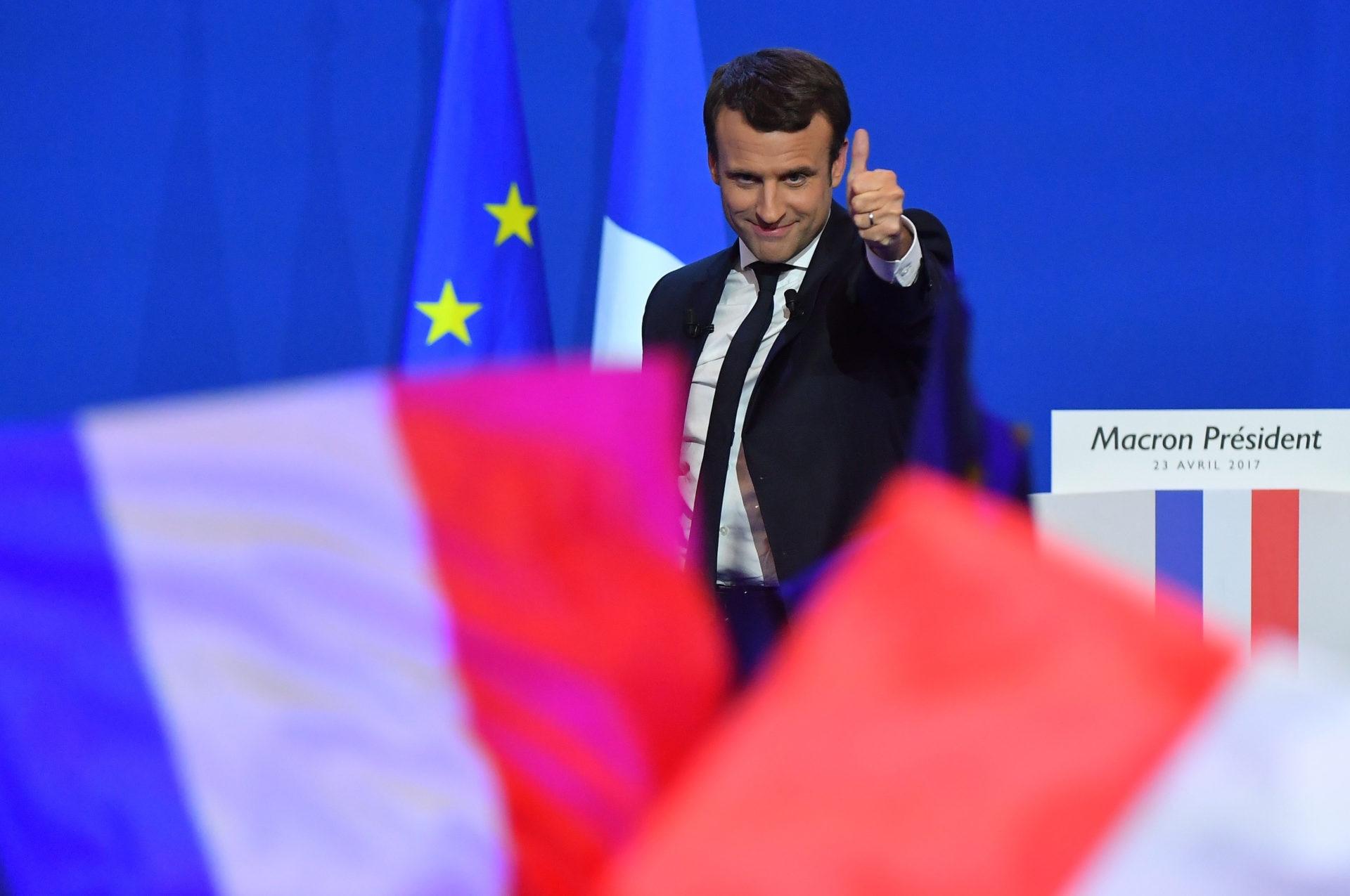 emmanuele-macron-francia-elecciones-efe-bbva-e1493024604244