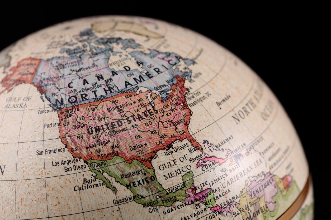 financial-inclusion-latin-america-bbva