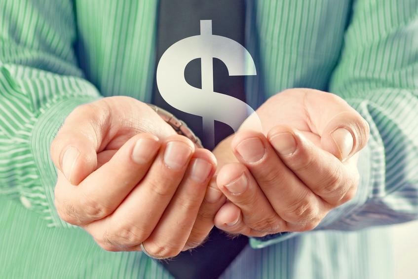financial technology-startups-payment-app-bbva
