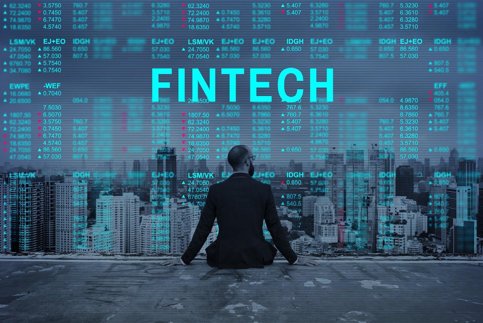 fintech-investment-250million dolars-servies-startups-expansion-propel-bbva