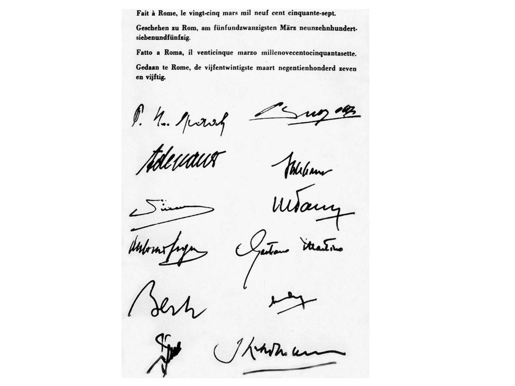 firmas-tratado-de-roma-bbva