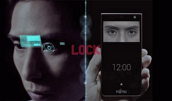 fujitsu-reconocimiento-de-iris-pago-movilesfujitsu-reconocimiento-de-iris-pago-moviles