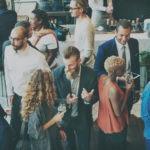 fintech people talks discuss resource bbva
