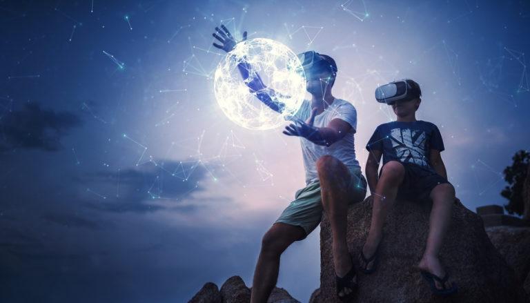 virtual reality internet innovation resource bbva