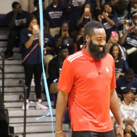 james-harden-surprises-Birmingham-students