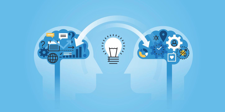 innovation open talent mobile banking technology bbva