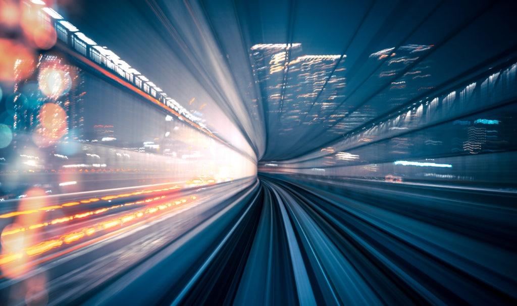 internet-de-las-cosas-conexion-tecnologia-bbva