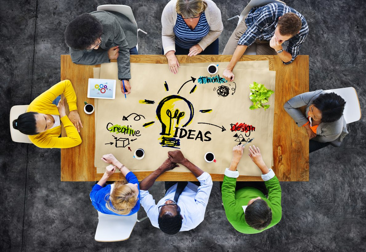 millennials-innovation-table-creativity-startups-entrepreneurs-resource-BBVA