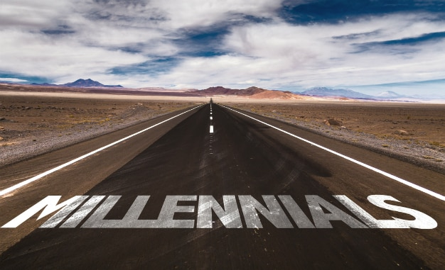 millennials-traditional-insurance-companies-road-efma-desert-bbva