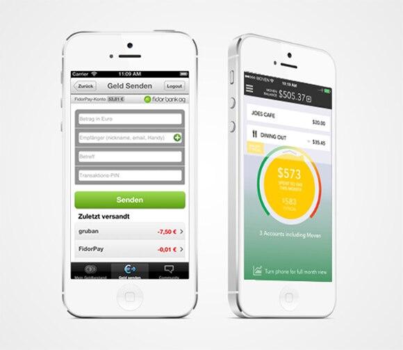 mobile-banking-app-mobilty-bbva