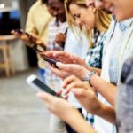 mobile-smartphones-clients-apps-users-tecnology-resource-BBVA