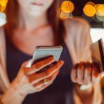 online-banking-smartphone-financial-habits-millennials-resource-BBVA