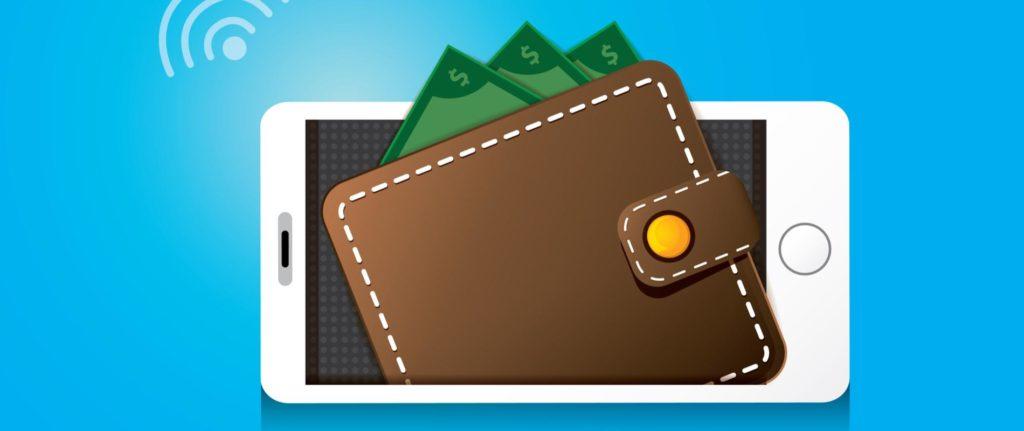 pago-movil-bbva-app-wallet