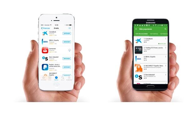 ranking-app-smartphone-june-bbva