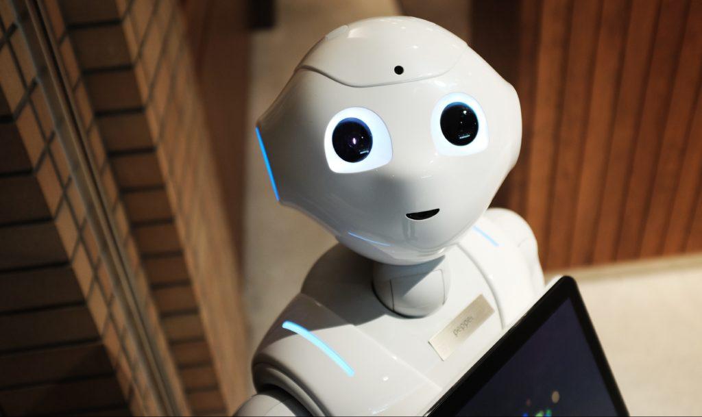 robot-helper-bbva