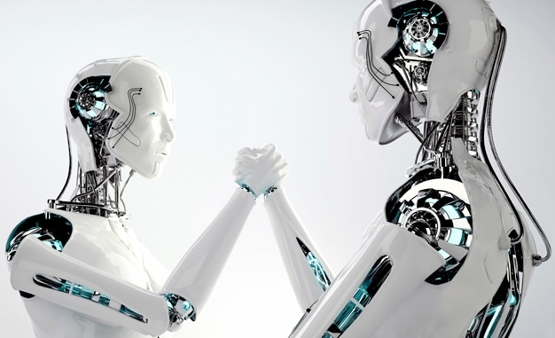 robots-friends-enemies-bbva
