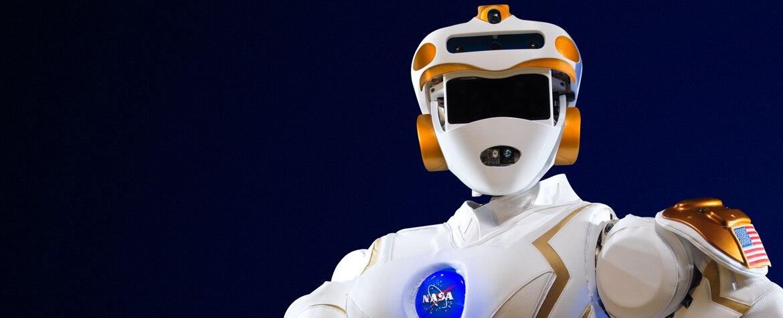robots-apertura-NASA-MIT-BBVA